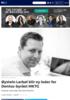Øystein Larbøl blir ny leder for Dentsu-byrået MKTG