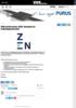ZEN-konferansen 2020: Samspill for nullutslippsområder